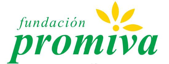 Fundación Promiva